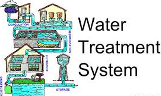 cultural trends of water purification systems Its proprietary closed-circuit process design and engineering cuts the water wasted in reverse osmosis treatment by half or more, and reduces energy used in treatment by about one-third.