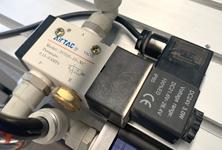 AIRTAC Solenoid valves
