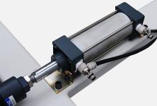 AIRTAC air cylinder