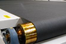 Expert UV corrosion resistance belt