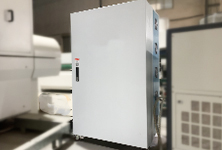 Independent electric cabinet