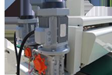 BMEMB electric motor