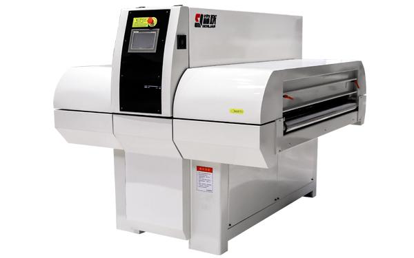 LED UV curing machine