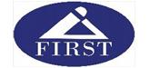 c_fst